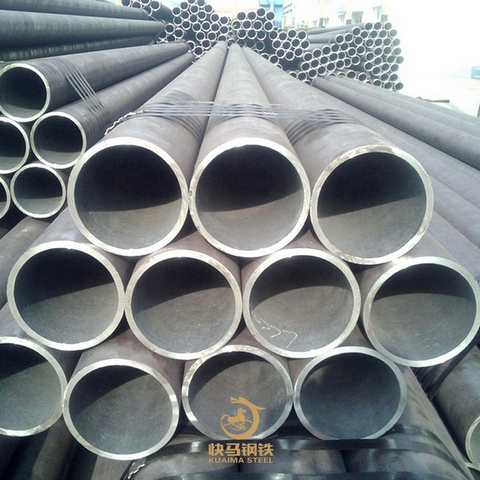 """绗磨管价格厂家,钢铁深加工业正""""减量调整"""""""