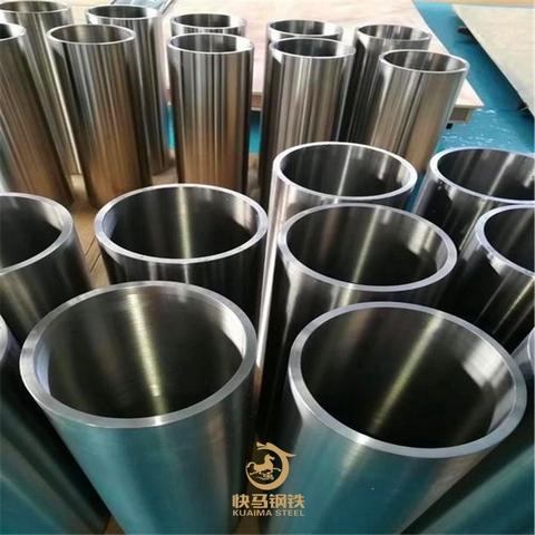 油缸缸筒加工用绗磨管